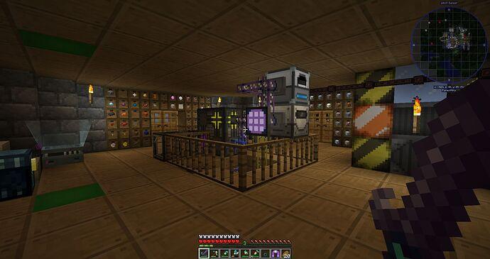 Minecraft_Time_16