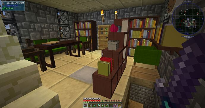 Minecraft_Time_23