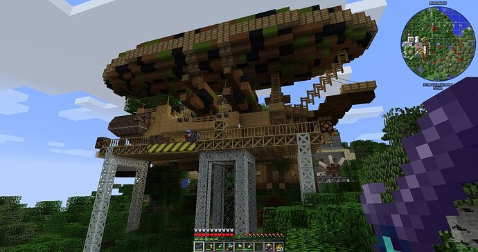 Minecraft_Time_01