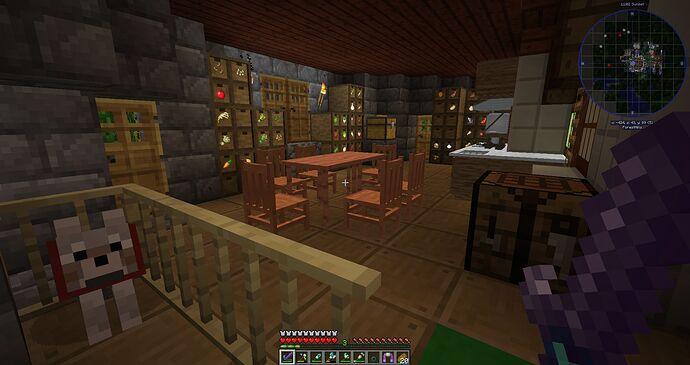 Minecraft_Time_18