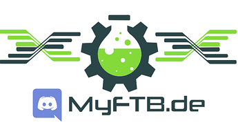 MyFTB Logo