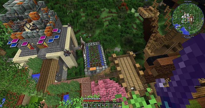Minecraft_Time_06