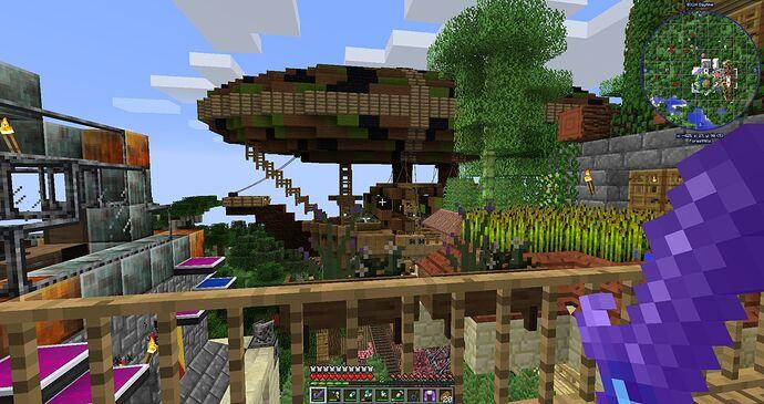 Minecraft_Time_04