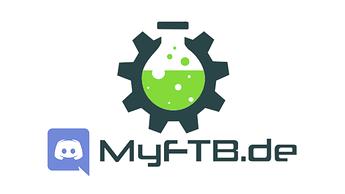 MyFTB LogoNoX