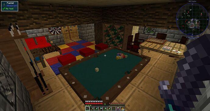 Minecraft_Time_24