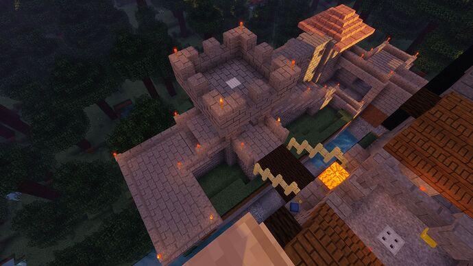 Al's_Castle_16
