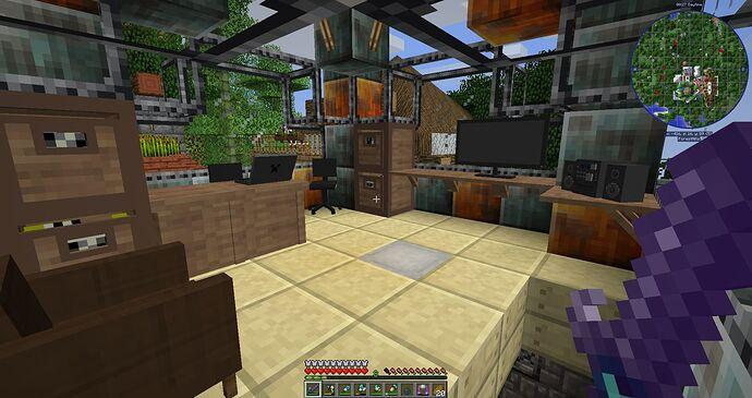 Minecraft_Time_22