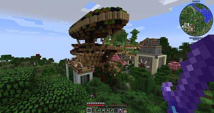 Minecraft_Time_02