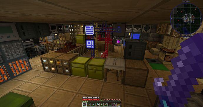 Minecraft_Time_13