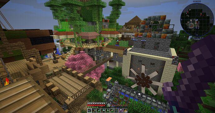 Minecraft_Time_07