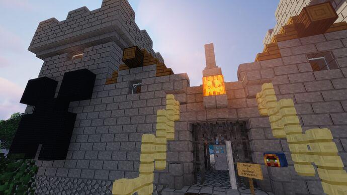 Al's_Castle_10