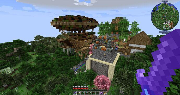 Minecraft_Time_03