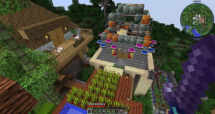 Minecraft_Time_21