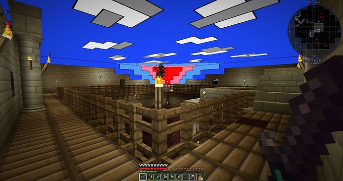 Minecraft_Time_08