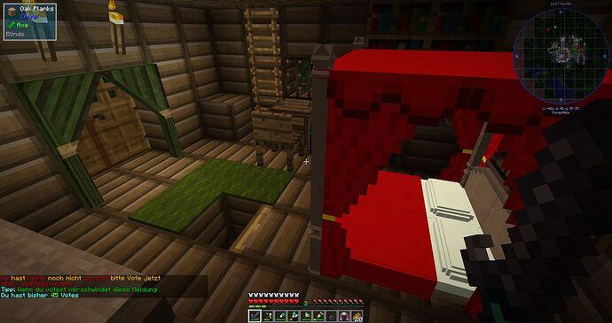 Minecraft_Time_19