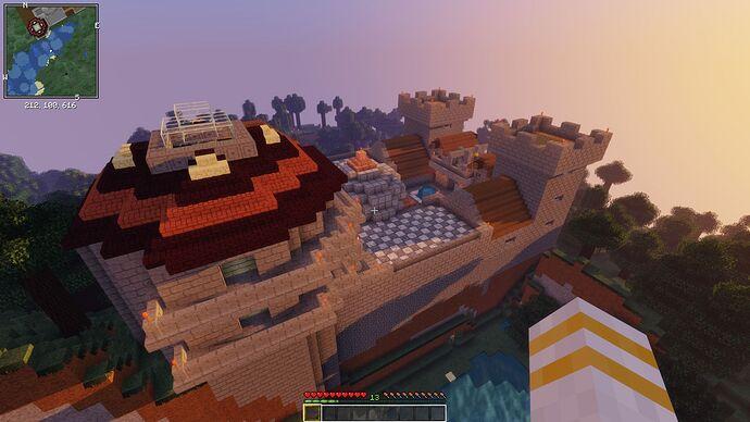 Al's_Castle_01