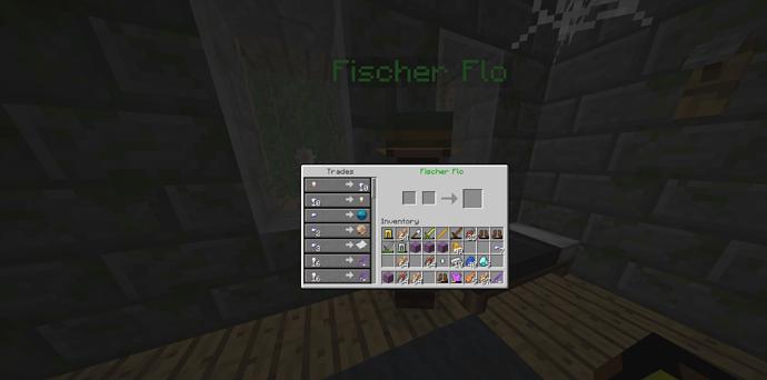 Screenshot_162