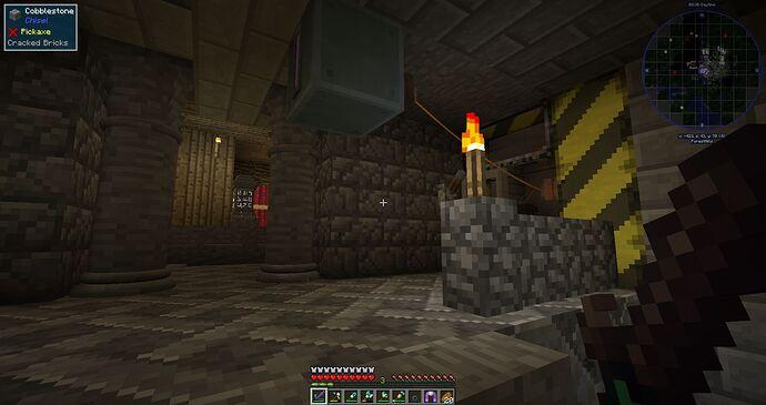 Minecraft_Time_11