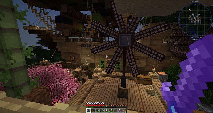 Minecraft_Time_17