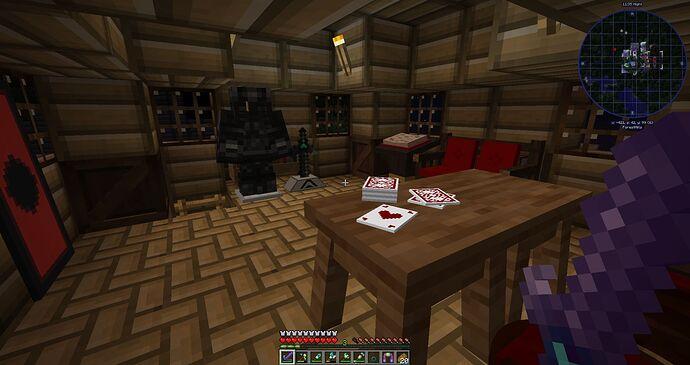 Minecraft_Time_20