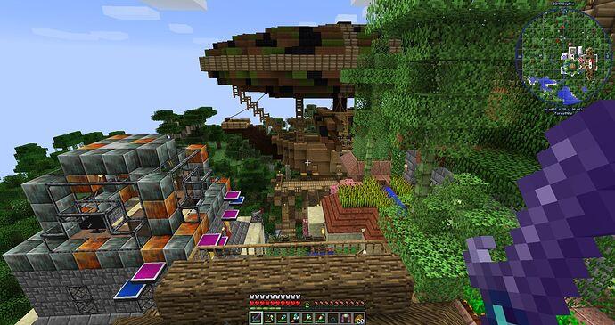 Minecraft_Time_05