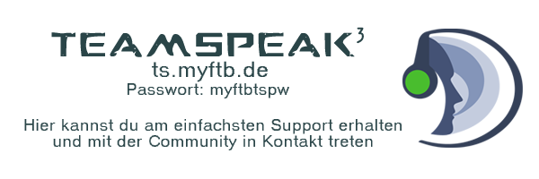 http://forum.myftb.de/uploads/default/original/2X/1/1c60e05b9f445dce131076d9e320d55fe80401f1.png