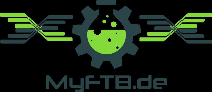 MyFTB Diskussionen