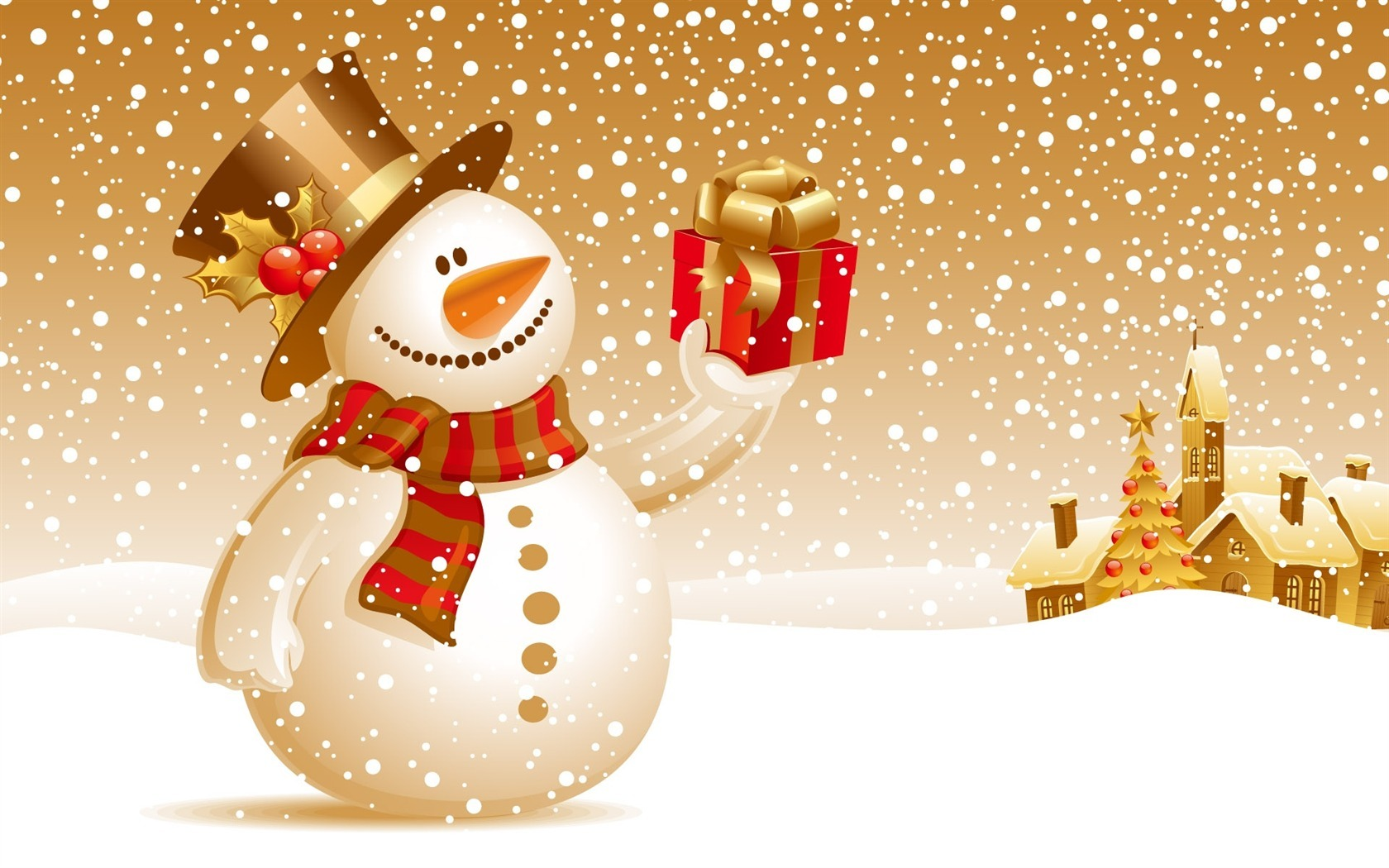 Frohe Weihnachten Besinnlich.Ich Wunsche Euch Allen Eine Besinnliche Weihnachtszeit