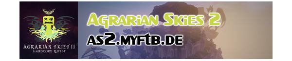 http://forum.myftb.de/uploads/default/original/2X/4/455c342b2e4ecc54b737b65908111fb0015f1c99.png