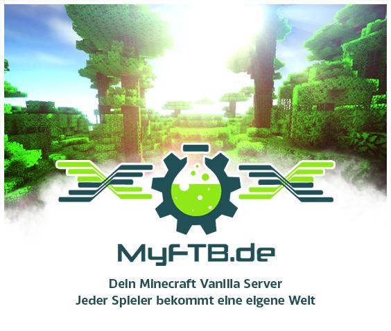 Unser Mc Server Und Ts Noelookingglass - Minecraft offline spieler teleportieren