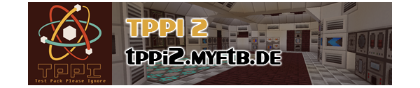 http://forum.myftb.de/uploads/default/original/2X/7/73caed9891038a627849edc64cd814f58c8cba2f.png