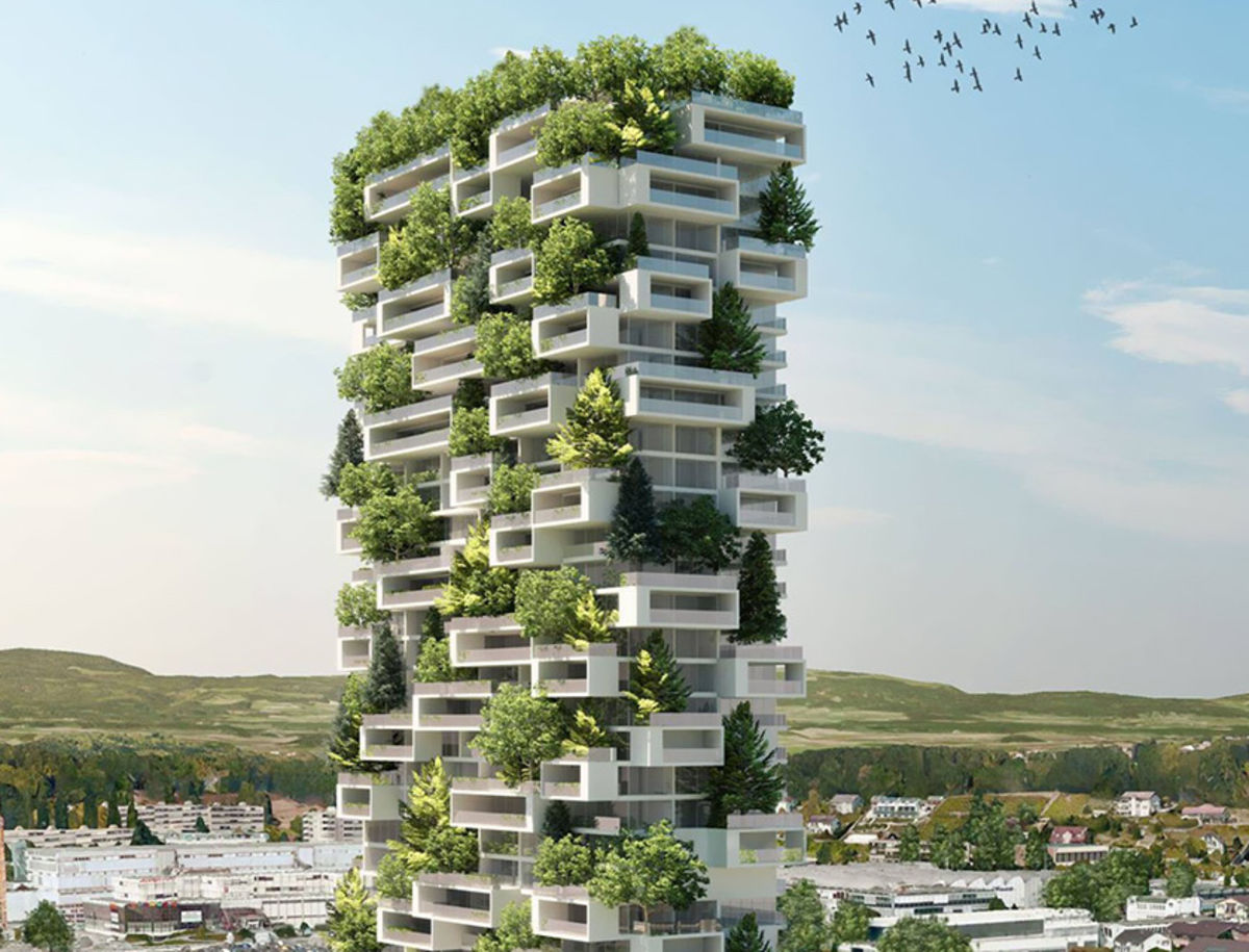 Vertical-Forests-Revolutionizes-the-Concept-Of-Green-Architecture_Image-5