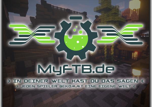 http://forum.myftb.de/uploads/default/original/2X/a/a06b1c46cb6808cced0420c36dbe96806f1eccd7.png