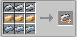 mixed%20metall