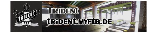 http://forum.myftb.de/uploads/default/original/2X/c/cb057af7e22b4e0e4cbd89670a074556acacd642.png