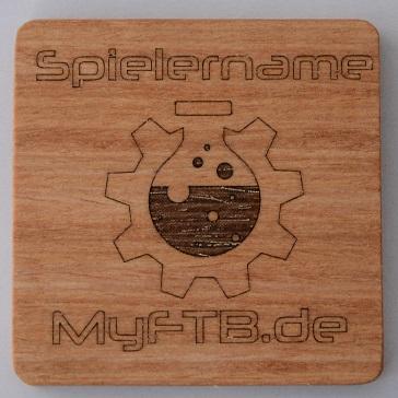 MyFTB-Bierdeckel-1