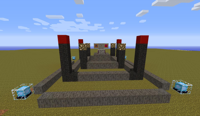 tier 2 blood altar