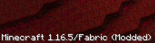 Fabric-IngameBeispiel